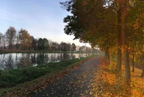 Podzimní nálady